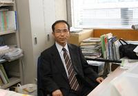 早稲田大学理工学術院総合研究所・福岡秀興教授