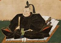 徳川家康の死因は、天ぷらの食べすぎ? それとも胃がん?