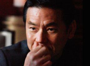 SMAP・中居正広さんへ遺言、俳優・今井雅之さんの最期から「緩和ケア」を考える