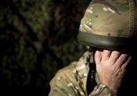 年間320人もの帰還兵が自殺! 戦争体験者を苦しめる