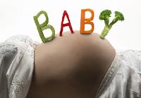 妊娠中の「低炭水化物食」に注意! 子どもが肥満を引き起こす可能性あり