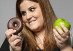 好きなものを食べることができるダイエット方法は、減量効果が低い!