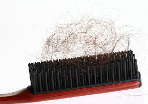 抜け毛と食事の密接な関係 太く健康な髪の毛に必要なのはこの8食品だ!