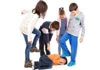 いじめられた子は成人後の「心筋梗塞」「肥満」「2型糖尿病」などのリスクが高い!?