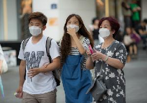 韓国でのMERS騒動 ビル・ゲイツもパンデミックの可能性を指摘!?
