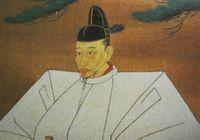 豊臣秀吉の死因は、脚気、脳梅毒、大腸がん、それとも毒殺か?