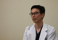 (社)チーム医療フォーラム代表理事 秋山和宏医師