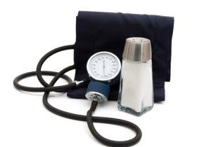 塩分の摂取基準が厳しくなった理由は? 高血圧対策のプロフェッショナル渡辺尚彦医師に聞く