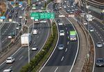 タクシー運転手の約2割、長距離トラック運転手の約3割! 驚くべき