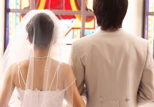 独身女性の3割が結婚に消極的なのは問題か? 産まない選択の背後にあるものとは