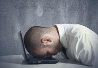 Googleで「死にたい」と検索すると? 注目されるネットによる自殺予防の取り組み
