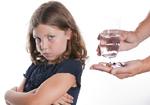 覚せい剤に似た性質を持つADHD薬。子どもへの処方は本当に害はないのか?
