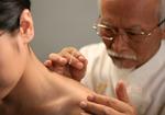 がんや抗がん剤治療による発熱に効果が見られる針灸治療とは?