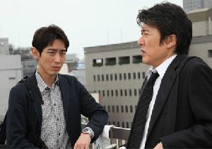 小泉孝太郎主演『死の臓器』に登場する臓器ブローカーをはるかにしのぐ国家的臓器売買に世界が注目!?