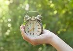 更年期は生活習慣を見直し、老後を健康に過ごすための準備期間