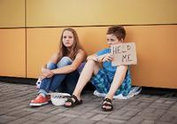 貧困が子どもの学力だけでなく脳の発達にも悪影響があると判明