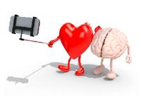 スマートフォンの心臓ペースメーカーへの影響は本当に無いのか?