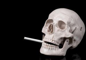都民75%が「五輪前に喫煙規制の推進を!」 副流煙で脳卒中リスクが30%上昇!?