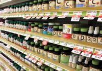 輸入サプリメントは日本人にも安全か? 「ドクターズサプリ」はちゃんと医師のチェックを受けているか?