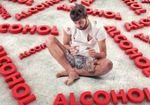「高学歴・高所得・健康」な人ほど「過剰飲酒」に陥りやすい!?
