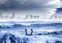 溺れた人を見つけたら......二次被害を防ぐ、巻き込まれないための正しい対処法