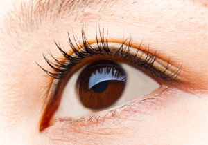 40代の危ない緑内障、自覚症状がなくて進行すると失明に至ることも!