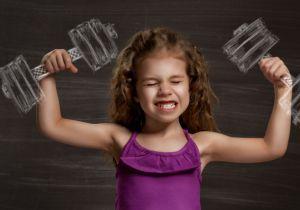 あなたの努力を無駄にしない! なぜトレーニングのフォームが大切なのか?