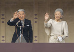 皇后・美智子さまが「心筋虚血」で精密検査! 症状がなくても40歳からは定期検診を