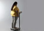 運動なしで脂肪燃焼できる「遺伝子スイッチ」で肥満が解消できる!?