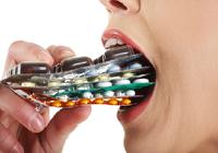 胃薬の安易な服用からこんな恐ろしい副作用や健康被害の可能性が!?
