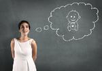 抗がん剤治療の前に生殖機能の温存をどう考えるべきなのか?