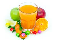 人間が生きていく上で欠かせないビタミンC、注目されるビタミンDと鉄分のサプリメントの効用は?