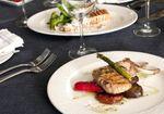 レストランのほうが危険!? ファストフードより肥満や高血圧のリスクが?