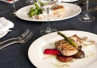 レストランでも健康に悪い?  塩分多めでファストフードより肥満や高血圧のリスク