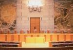 冤罪の可能性が高かった「飯塚事件」死刑執行が急がれたのはなぜか?