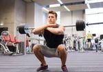中年男性にも骨粗鬆症のリスクあり! 回避するには「筋力トレーニング」が有効だと判明