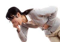 杏さんが入院するほどの腸炎に! 他人事ではない、意外と知られていないそのリスク!