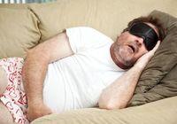 睡眠障害が治れば糖尿病も改善する!? 「睡眠」と「血糖値」の因果関係が明らかに