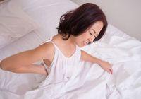 """不適切な治療が""""ぎっくり腰""""を慢性腰痛に! 完治には「視点を変える」"""