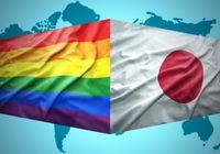 体の性・心の性・好きになる性の多様性、日本人の13人に1人と推定される「LGBT」
