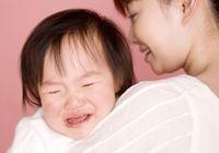 """赤ちゃんは""""大泣き""""して自己主張している 夜泣き、たそがれ泣きの対処法は?"""