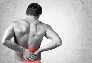 ほとんどの「腰痛」は画像で診断できない! 原因不明の「非特異性腰痛」とは?