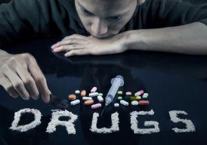 降圧薬で「薬物中毒」が治る!? 薬物につながる記憶を消すことで再発防止に