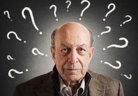 低学歴はアルツハイマー型認知症に? アルツハイマーの9つの危険因子とは?