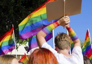 LGBTのレインボー消費規模は5.9兆円!行政も企業も個人も理解者や支援者として行動する時代へ