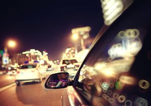 運転中に起きる心臓と脳の病気! 高血圧の治療が「交通事故死傷者」を減らす