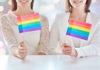 渋谷区で「同性パートナーシップ」証明書交付がスタート! 生命保険などが早くも連携