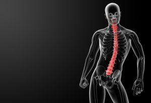 事故による脊髄損傷の再生医療――世界中のバイオテク企業や研究機関の挑戦が続く