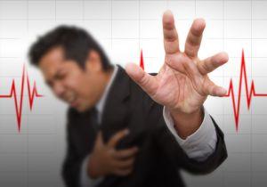 年間4万人が亡くなる心筋梗塞の再生医療――iPS細胞から「前駆細胞」を移植