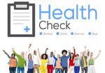 「コンビニ健診」で医療費抑制!? 地域の健康拠点としてのコンビニの可能性